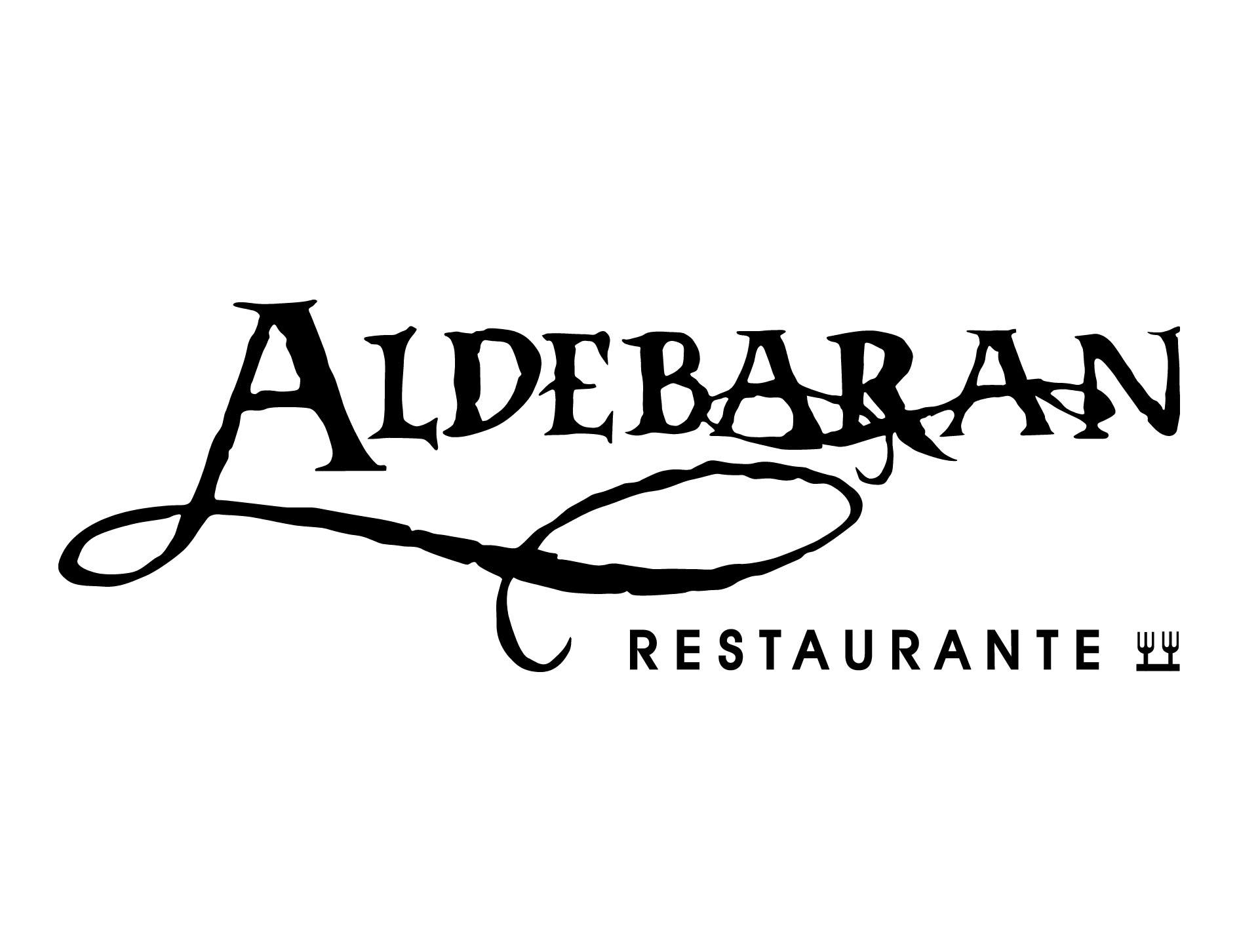 LogoAldebaran