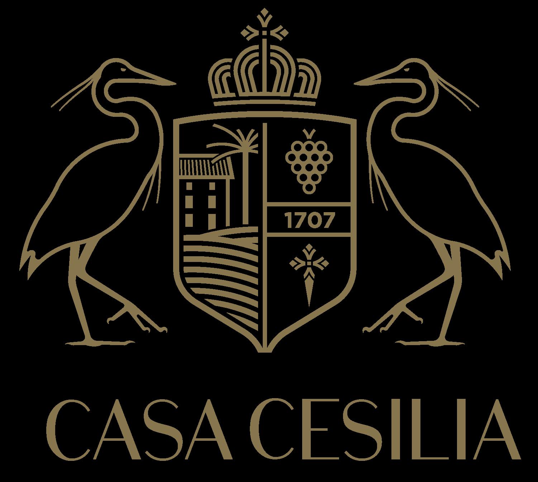Casa Cesilia