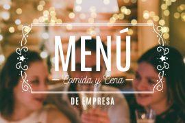 Celebra tus comidas y cenas de empresa en Aldebarán