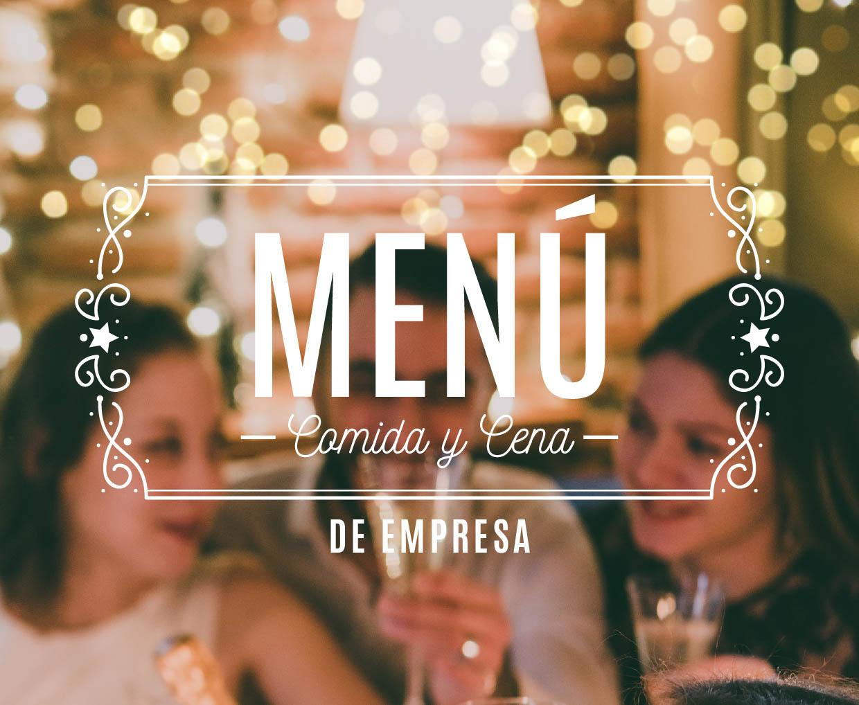 Comienza a festejar la Navidad con las mejores vistas de Alicante y la gastronomía mediterránea para iniciar la época más especial del año