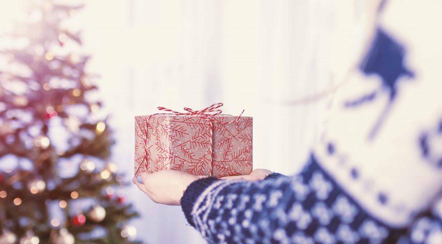 Despide la Navidad con nuestro menú especial de Reyes