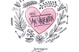 Las mejores vistas de Alicante para celebrar San Valentín