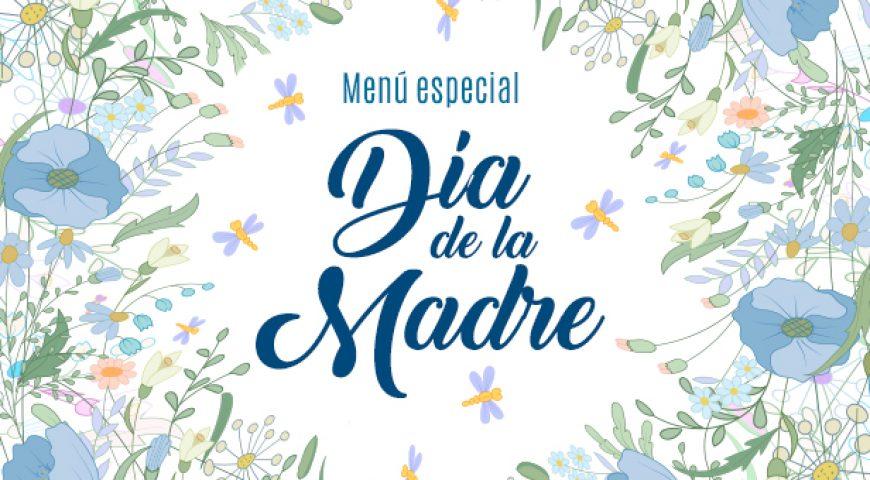 Celebra el Día de la Madre en Aldebarán