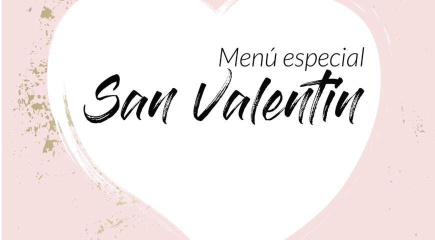 San Valentín con las mejores vistas en Aldebarán