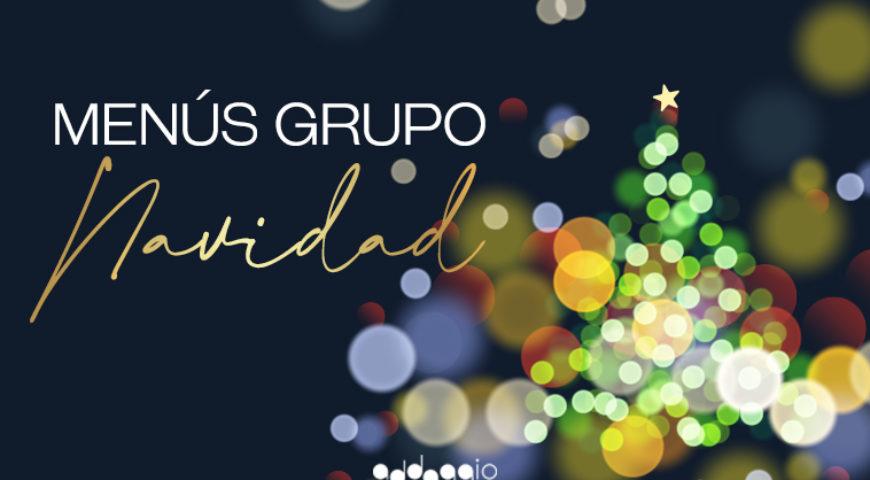 Celebra la Navidad en el centro de Alicante con Addaggio