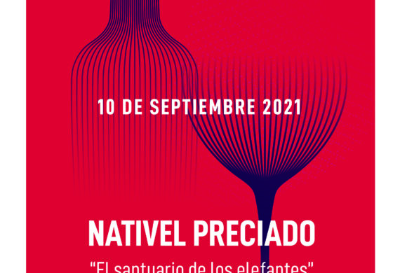 Veladas Literarias septiembre 2021